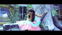 Lagdi Att Official HD Video Song By Sara Gurpal Ft. Harshit Tomar  Music JSL Singh Latest Punjabi Song 2015