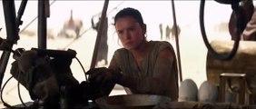 Star Wars - Le Réveil de la Force - Spot TV 9 - VO
