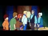 Scooby Dooby  Doo - New Episode 8