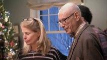 Love the Coopers B Roll (2015) Olivia Wilde, Amanda Seyfried Comedy HD