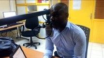 #Zakweli - Maître Thani Mohamed Soilihi