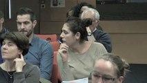 Colloque dans l'Yonne sur la parentalité : quelle éducation, quelle prévention ?