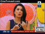 Meri Aashiqui Tum Se Hi 23rd November 2015 Kaun Sachcha Kaun Jhootha CineTvmasti.com