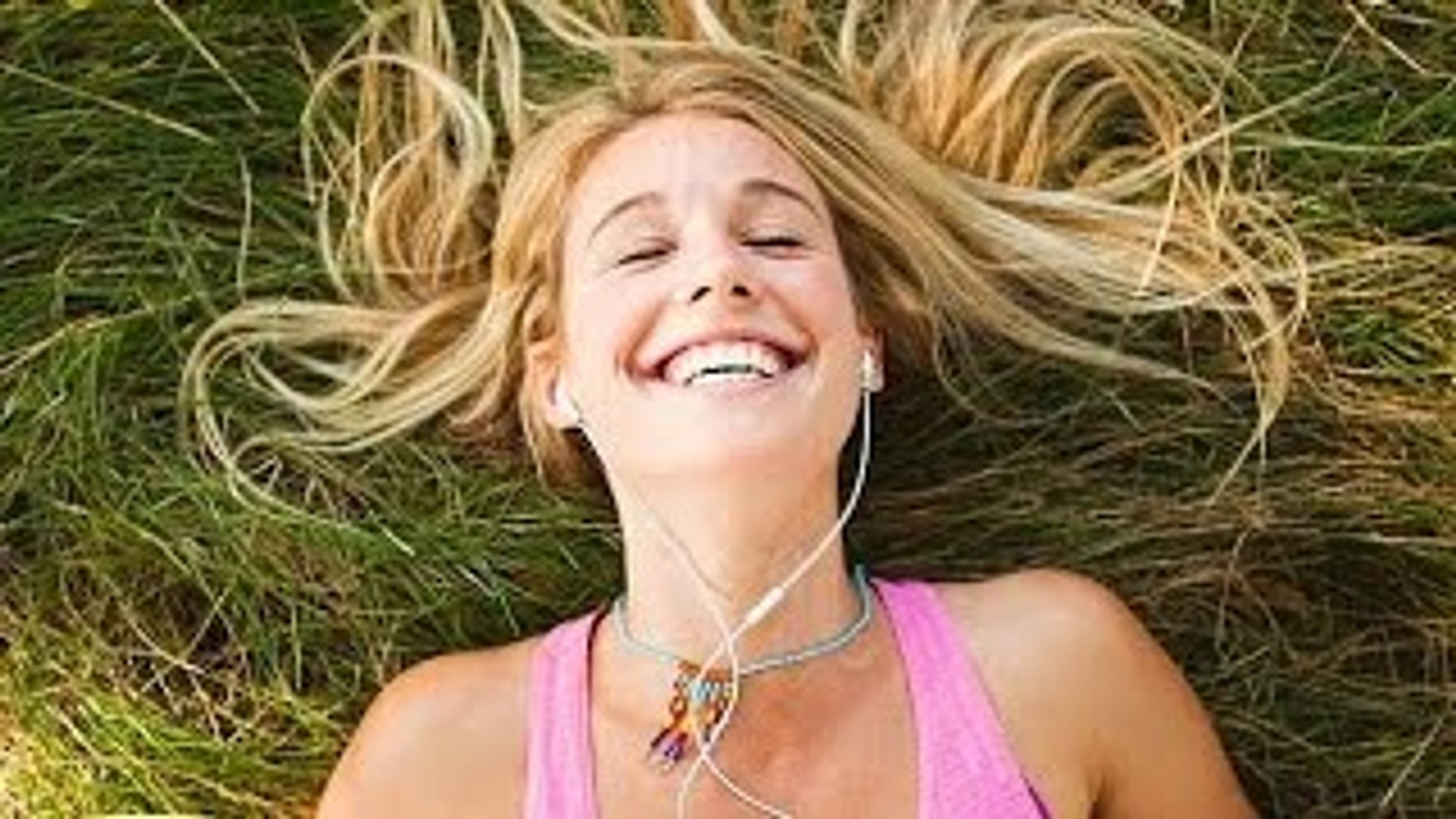 Müzik Dinlemenin İnanılmaz 9 Faydası