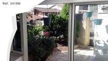 A vendre - Maison/Villa - TARTARAS (42800) - 2 pièces - 65m²