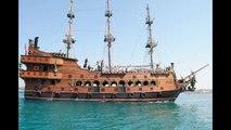 Visiter Hammamet  Tourisme à Hammamet & lieux à visiter