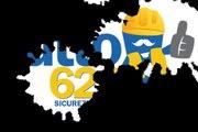 2008 rls rspp datore di lavoro attestato aggiornamento sicurezza sul lavoro azienda manuale