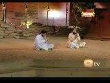 Jitna Diya Sarkar Ne Mujhko Dailymotion video by paklatest