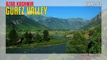Gurez Valley Azad Kashmir Part-02