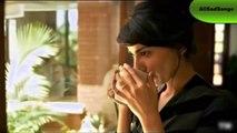 Wo Hamsafar Tha Magar Us Sy Hamnawai Na Thi-Full HD Video Title Song-AllSadSongs