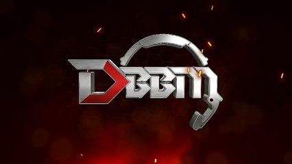 DJ.BBM เฮียกวงทะลวงตีบวก D.Fletcher 09+9