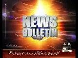 Waqtnews Headlines 05:00 PM 23 November 2015