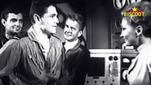 Mutiny in Outer Space (1965) Full Movie | Watch Full Sci Fi Movies