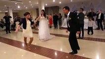 Düğün Dediğin Böyle Olur Çerkez Düğünü