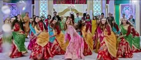 JALWA - Complete Song - Jawani Phir Nahi Ani 2015free downlod