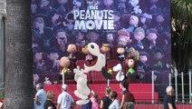 Snoopy et les Peanuts au Festival de Cannes !