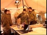 """«Убийство Жвания. Конфликт в Южной Осетии» - """"Момент Истины"""" от 23.11.2015"""