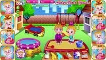 Hazel İle Eğlenceli Ve Öğretici Çocuk Videoları