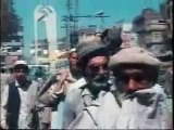 KZKCARTOON TV-ASindhi Hum, Balochi Hum, Punjabi Hum, Pathan Hum