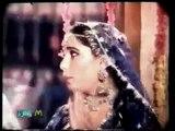 Mundya Duppata Chad Mera - Babra Shareef , Nadeem