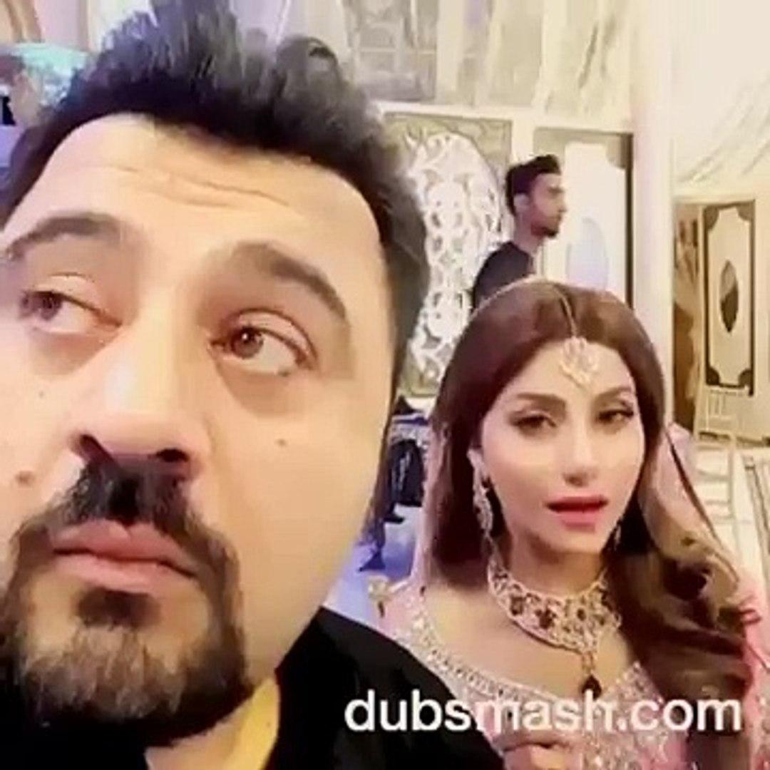 Isspider Man tu ny churaya mere dil ka chain By Sohai Ali Aabro