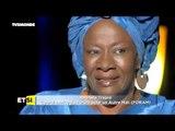 Et si... avec Aminata Traoré, membre du Forum pour un autre Mali
