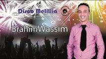 Brahim Wassim - Awald Ammi - Official Video