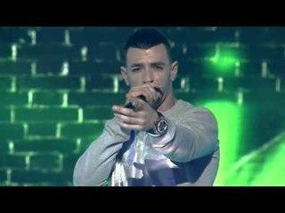 Stresi - Mos ma luni   gocen (Official Video HD)