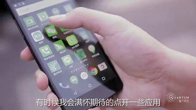这6个手机强迫症表现,你中了几条?