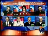 report card,23 nov 2015,ayesha bakhsh,hassan nisar,saleem safi,geo news