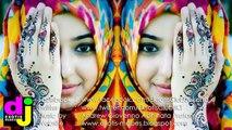 ♫ Best Arabic House Music Mix Vol. #1 [HD] ♫ Best Ever Trance Music
