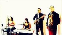 música bodas Bogotá,serenatas Bogotá,son cubano Bogotá