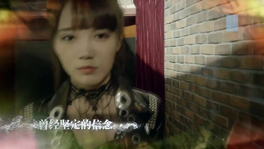 SNH48 六期生招募宣传片