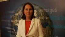 J - 6 avant la COP21 : la COP21 est un message de fraternité et d'espérance