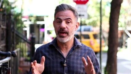Amigo Gringo e o que não pode fazer em NYC!