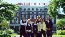 Hotel Hell Season 2 Episode 2 - Monticello Hotel