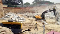 Tavara Mines and Minerals - M sand in Bangalore, M sand suppliers in Bangalore