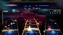 New Rock Band 4 DLC  Van Halen!