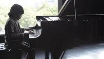 "Watch Jazz Prodigy Joey Alexander Play ""St. Louis Blues"""