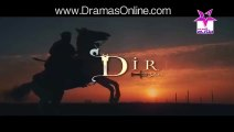 Dirilis Drama Today Episode 39 Dailymotion on Hum Sitaray - 23rd November 2015