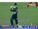 Thisara Perera 43 (17) vs Chittagong Vikings - Bangladesh Premier League 2015
