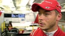 60 Seconds of Audi Sport 103-2015 - WEC Bahrain, Qualifying