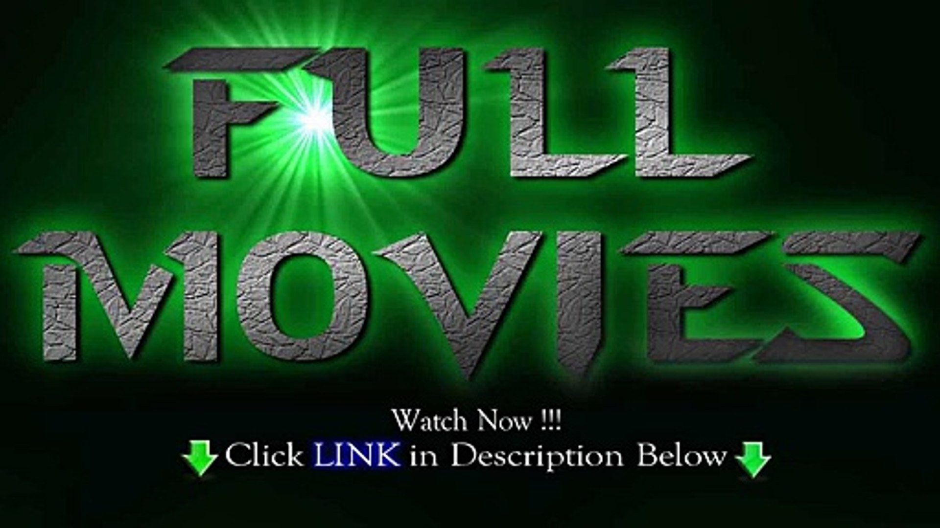 The Story Of Richard O Full Movie High Quality Video Dailymotion