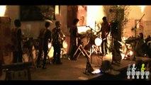 extraits du concert de faverges 11/2015