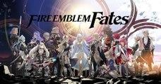 Fire Emblem : Fates   Nintendo 3DS Trailer HD 1080p 30fps - E3 2015