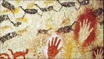 Reproducción de la imagen y su impacto en la historia ANA NOGUERA UFT
