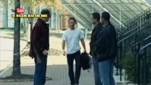The Walking Dead Season 5 5x16 Promo Conquer Final de Temporada Subtitulos Español