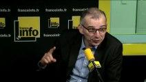 """Emmanuel Grenier (Cdiscount.com) : """"Pourquoi le e-commerce va continuer de croître"""""""