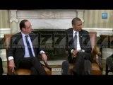 Franca perkrah SHBA - News, Lajme - Kanali 7