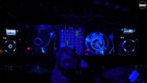 Jeremy Underground Boiler Room London Room 1 5th Birthday DJ Set